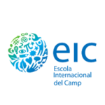 Escola Internacional del Camp – Salou