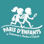 Paris d'Enfants