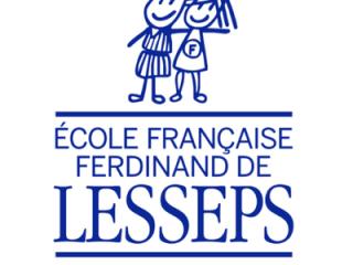École Française Ferdinand de Lesseps, Barcelona