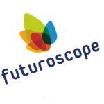 Futuroscope, Chasseneuil-du-Poitou