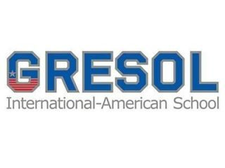 Gresol International-American School, Terrassa