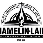 Hamelin-Laie International School, Montgat