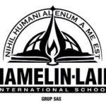 Hamelin-Laie International School, Montgat