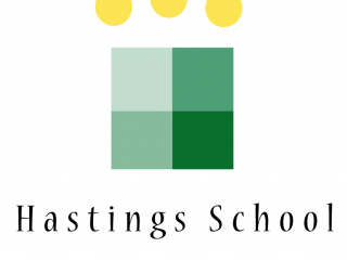 Hastings School, Madrid