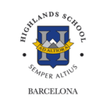 Highlands School Barcelona
