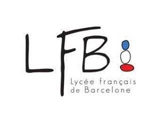 Lycée Français de Barcelone