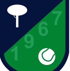 Montcabrer Tennis Club, Cabrils