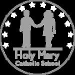Holy Mary British Catholic School, Madrid