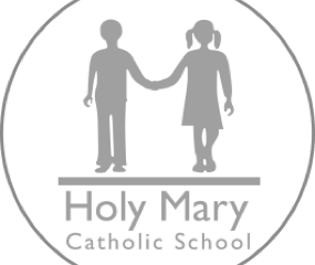 Holy Mary British Catholic School, Madrid