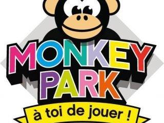 Monkey Park, L'Union