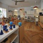 Madrid Montessori
