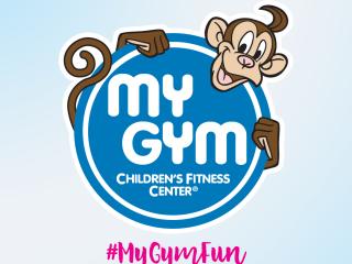 My Gym Children's Fitness Center