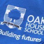 Oak House School, Barcelona