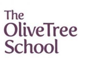 The Olive Tree School,  Sant Pere de Ribes
