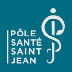 Polyclinique Saint-Jean, Cagnes-sur-Mer