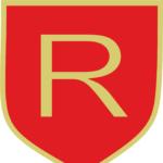 Richmond International School, Sant Pere de Ribes