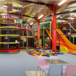 Royal Kids Play Centre