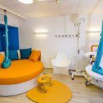 Clinique Saint Jean Languedoc