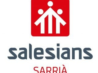 Salesians Sarrià