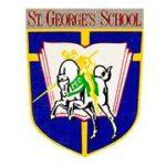 Saint George's School, Girona