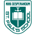St. Paul's School Barcelona