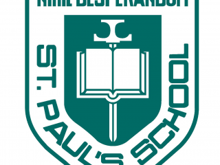 St Paul's School Barcelona