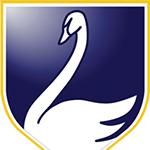 Swans International School, Marbella