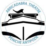 Abricadabra Théâtre