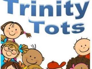 Trinity Tots, Maisons-Laffitte