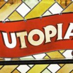 Cinemas Utopia