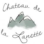 Heather Mumby – La Lanette