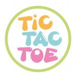 Tic Tac Toe, Premià de Mar