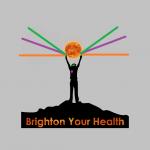Mary Brighton – Nutritionist