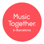 Music Together, various locations