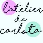 L'Atelier de Carlota