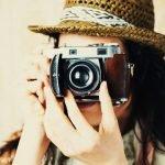 Estefania Photos Photography