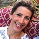Niki Sweetnam – Independent Usborne Organiser