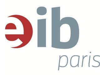 EIB de La Jonchère