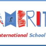 Ambrit International School