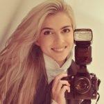 Kati McKie – Family Photographer