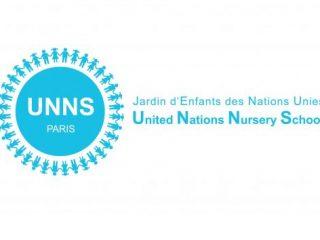 United Nations Nursery School, Paris
