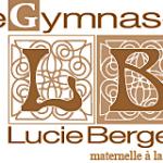 Bilingual International School of Strasbourg