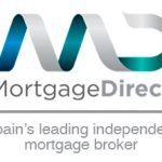 Mortgage Direct