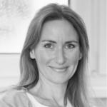 Melanie Fieseler Consulting
