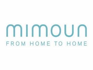 Mimoun Relocation & Real Estate