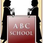 ABC School International, Nice