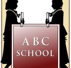 ABC School International, Nice