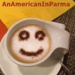 Sarah Goldman – An American in Parma