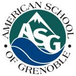 American School of Grenoble