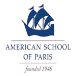 American School of Paris